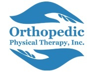 Orthopedic Physical Therapy, Inc